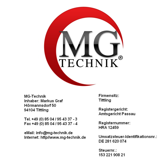 logowebseite.jpg, 60kB